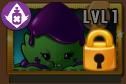 Ail-mint Locked