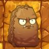 Primal Wall-nut