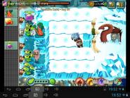 Screenshot 2015-02-20-19-52-49