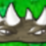 Imitater Spikeweed.png