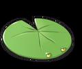 Lilypad.png