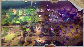 Overhacked map.jpg