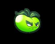 Ultomato green