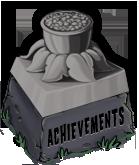 Achievements (PvZ)