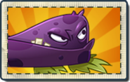 Blastberry Vine Boosted Seed Packet
