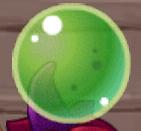Rafflesia proj