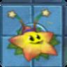 Starfruit C Costume2