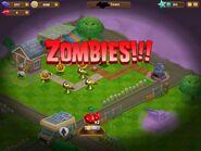 ZombiesAttackTown