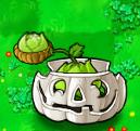 Cabbage pult Ipumpkin