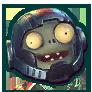 Class zombie imp z7
