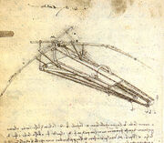 Design for a Flying Machine.jpg