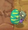 EggStealerImpShrunk