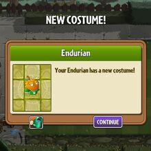 Getting Endurian's Second Costume.jpg