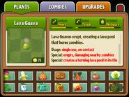 Lavaguava almanac1