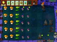 PlantsVsZombies302