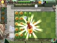 PlantsvsZombies2Player'sHouse82