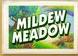 Mildew MeadowMapStamp