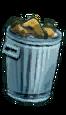 Trashcan1