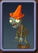 Conehead Peasant Icon2