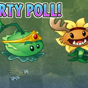 Costume Party Poll Ad.PNG