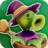 Peawitched CannonGW2.png