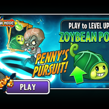Penny's Pursuit Zoybean Pod.PNG