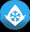 Winter-mintfamilyicon.png