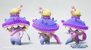 Mirim-lee-mushroom-knitcap