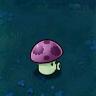 Puff-shroom (PvZ)