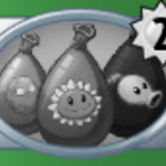 WaterBalloonsGrayedOutUncommoncard.png