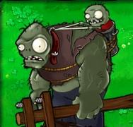 Gargantuar-Zombie.png