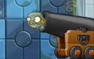 Imp Cannon FF
