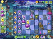 Plants-vs-zombies-2-its-about-time-201469232445 1