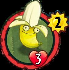 Banana LauncherH.png