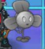 GrayBlover