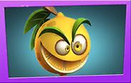 Lemon-Aid PvZ3 seed packet