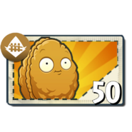 SP-F-Sun50-BoostWN
