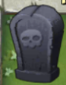 TombstoneUndamaged
