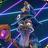 WizardBfN.png