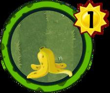 Banana PeelH.png