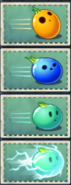 Bowling Bulb 2