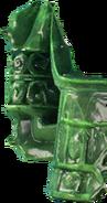 Cactus jade 3 GW2