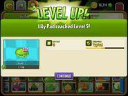 LilyPadreachingLevel5