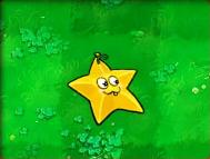 Starfruit-Almanac.png