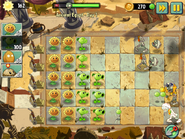 PlantsvsZombies2AncientEgypt18