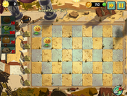 PlantsvsZombies2AncientEgypt3