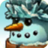 Snow-shroomGW1.png