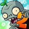 植物大战僵尸2 Square Icon (Versions 2.3.7)