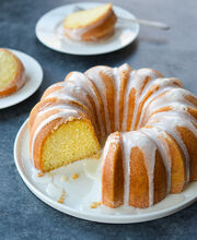 Lemon-Pound-Cake.jpg