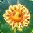 Mystic FlowerGW2.png